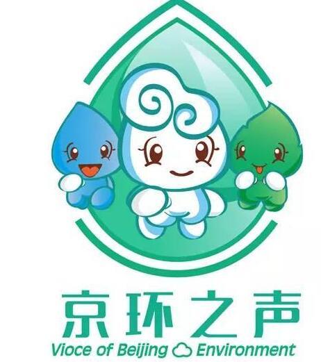 北京市6月环保举报
